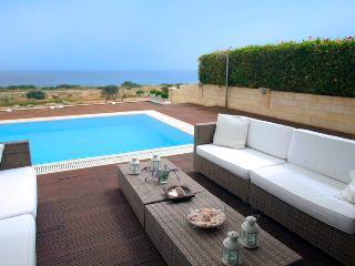 Eva's Seafront Villa, Protaras
