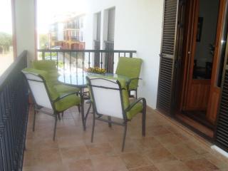 Apartamento en Ayamonte (Costa
