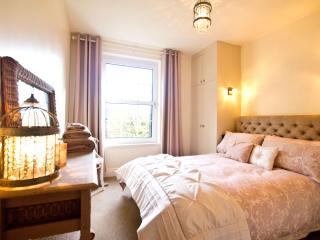 Windsor Townhouse Malone Belfast, luxury 4 star