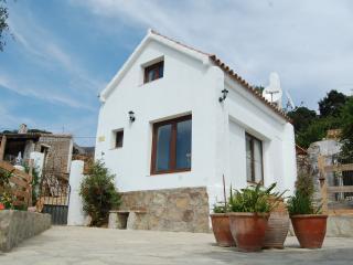 Casa rural El Chaparro, Tarifa