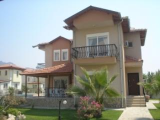 Dream Turkish Villa, Dalyan