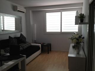 Apartamento Palamos