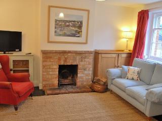 60495 - The Cottage, Old Hunstanton