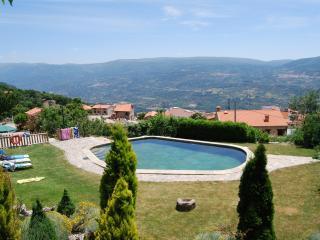 Casa Rural El Regajo Valle del Jerte, El Torno