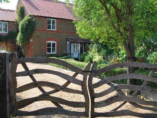 63795 - Sybil Cottage, Old Hunstanton