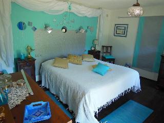 Villa CLELIA*** Chambres d'Hôtes/Guest House - 2 chambres