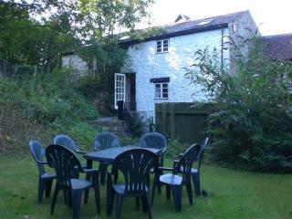Dovecote Cottage, Saint Briavels