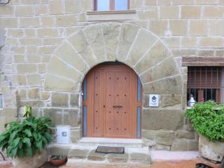 Casa Rural Natura Jordan, Murillo de Gallego