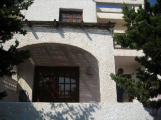 Bonito duplex en El Calon