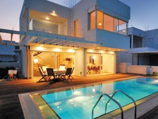 PRNAF46 3 Bedroom Villa, Protaras