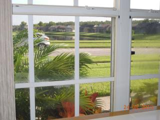 "The Road to ""Mandyville""- Fantastic 3 Bedroom Villa, Kissimmee"