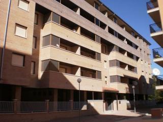 Perfecto apartamento en Sabiñanigo en Pirineos  .., Sabiñánigo