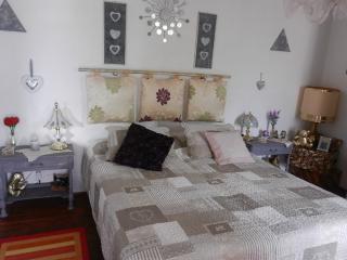 Villa CLELIA*** Maison d'Hôtes/Guest House - 2 chambres