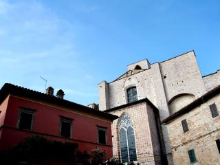 alBorgoBello - Holiday Home, Perugia
