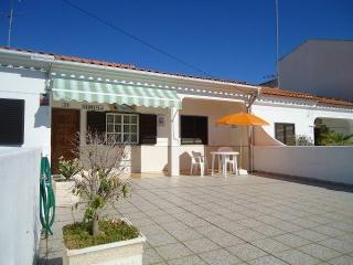 Villa en Castro Marim a pocos kms de playas