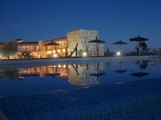 Villa Nazules Hotel Hipica Spa