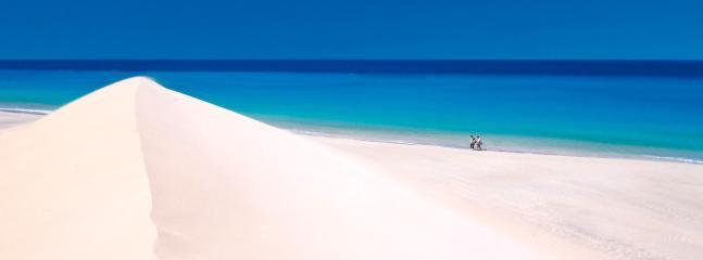 Playas Fuerteventura