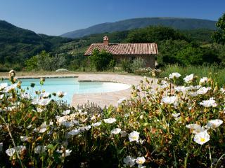Lorenzetti - Casa Rosa