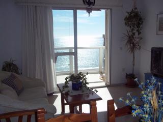 Apartamento fuengirola, Fuengirola