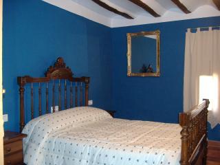 Casa Rural 'El Escribano', Ayora