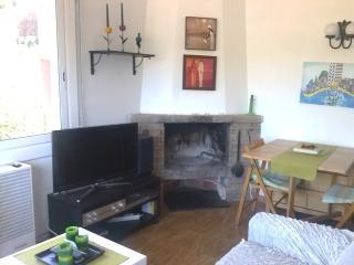 Apartamento de Castelldefels