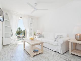 Lonja Mar Apartamento 3, Palma de Mallorca
