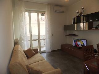 Appartamento vacanze Roseto, Roseto Degli Abruzzi