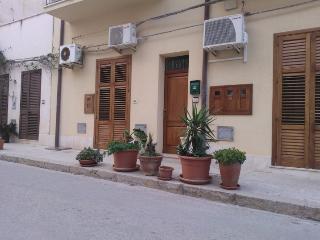 Casa Vacanza MiraBlu San Vito lo Capo, San Vito Lo Capo