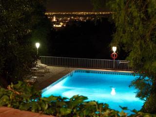 Villa Del Arte - 11 Bedrooms -, Oliva