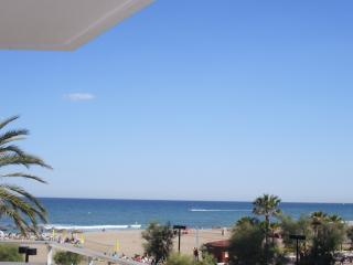 Ronda 3  Beach Apartment