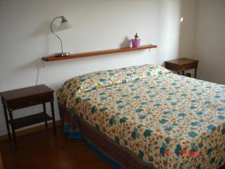 Residence Alba, San Nicola Arcella