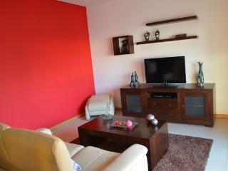 Apartamento de 2 habitaciones en Aveiro