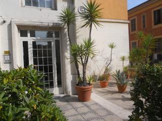 appartamento per Vacanze Romane