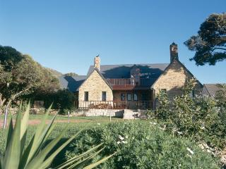 Villa Honeywood Guest House, Fish Hoek