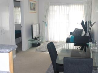 City Sanctuary Apartment Perth
