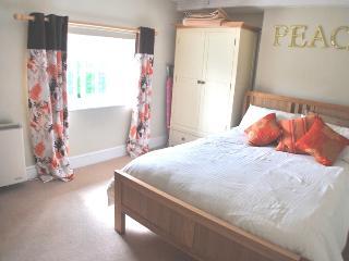22617 - Pear Tree Cottage, Old Hunstanton