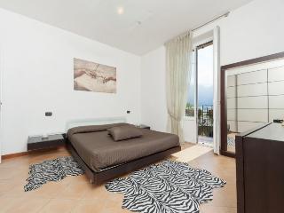 Apartamento Villa 800, Bellagio
