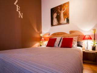 Appartement La Petite Venise N°3 - Tout compris, Colmar