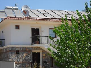 Hisaronu  Award winning Orka Village. Apartment P3