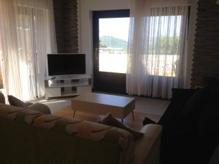 Derya Beach Apartment flat no:2, Kas
