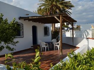 Casas la Noria,'azahar'