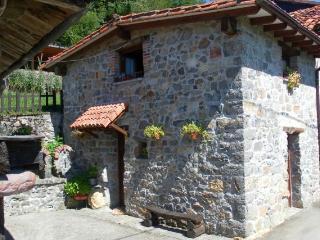 Casa Rural en Cangas de Onis El Cotu
