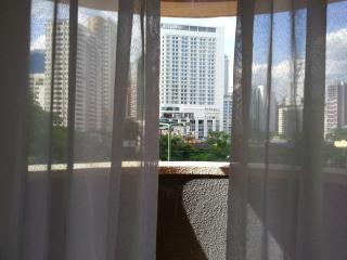 Harta8 3 BedRoom Bukit Bintang KL CityCentre, Kuala Lumpur