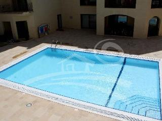 TAS SELLUM 2 BEDROOM, Mellieha