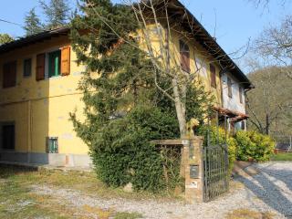 Casa de 160 m2 de 3 habitaciones en Barberino Di M, Barberino di Mugello