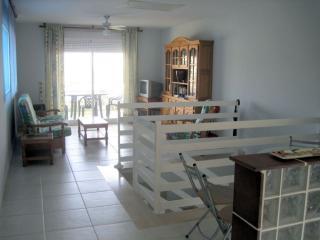 residencial gala, Peniscola
