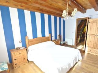 Casa rural toalmente equipada y tranquila., Canalejas de Peñafiel