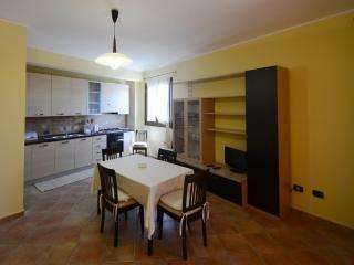 Residence Klizia - B3, Marinella di Selinunte