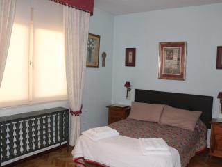 Home Life Buenavista Toledo