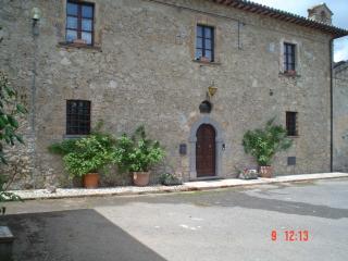 La Residenza del Cardinale